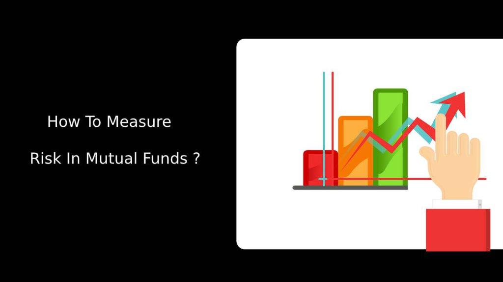 risk measure in mutual funds