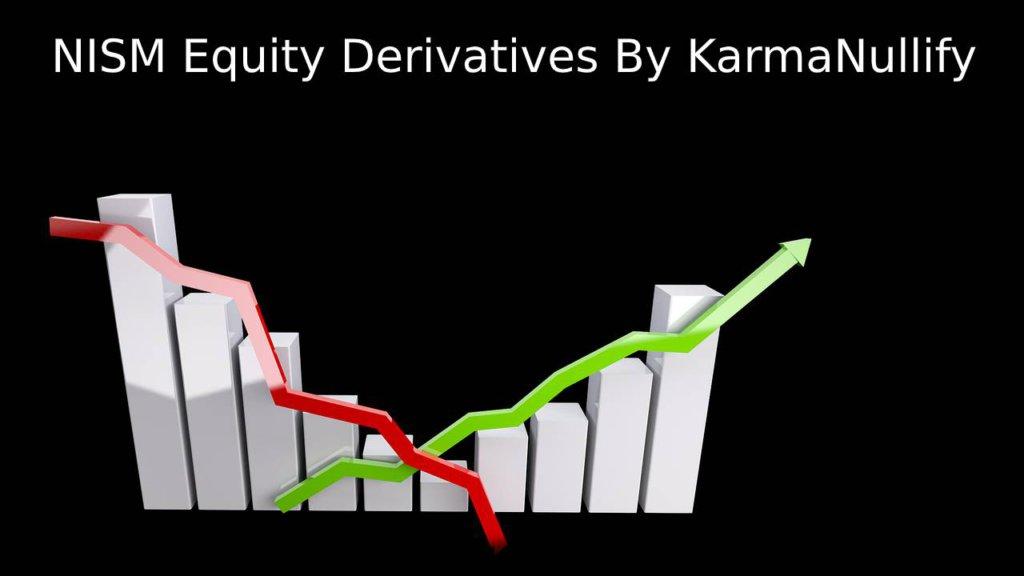 nism equity derivatives