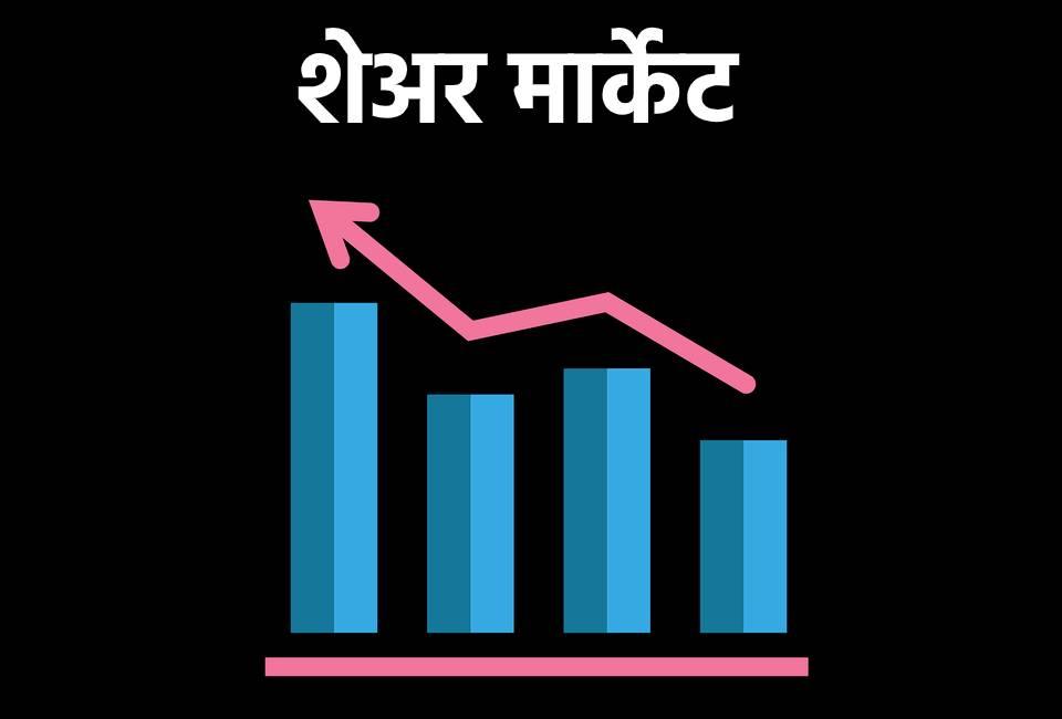 marathi share price